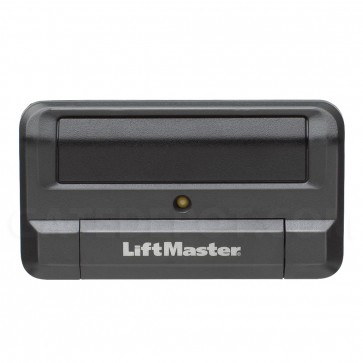 LiftMaster 811LM 1-Button Transmitter