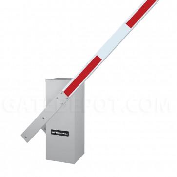 LiftMaster BG790 Barrier Gate Operator w/ Wishbone Arm