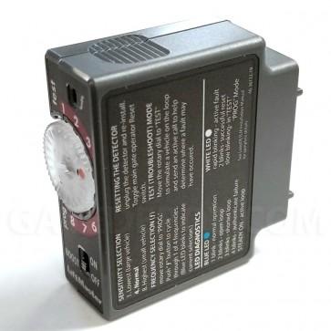 Liftmaster LOOPDETLM Plug In Loop Detector