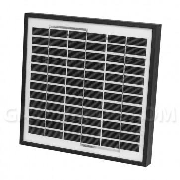 Linear 2500-2480 10 Watt Solar Panel