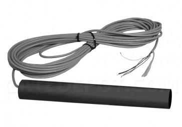 Linear 2500-2508 Driveway Vehicle Sensor