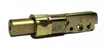 Lockey DID-ADJ Adjustable Drive-in Deadbolt