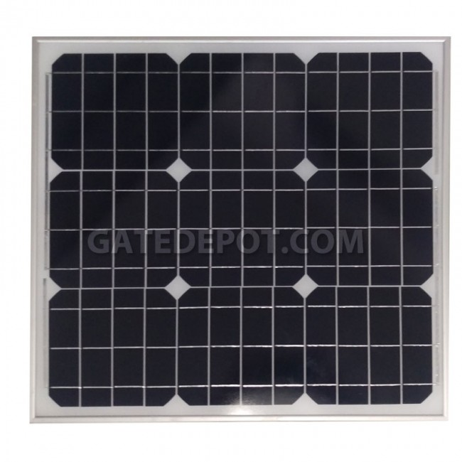 Of A Solar Cell Currentvoltage V Curve Shortcircuit Current