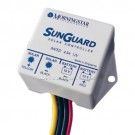 Morningstar SG-4 Sunguard Voltage Regulator