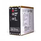 EMX MVP D-TEK Vehicle Loop Detector - Multi-Voltage