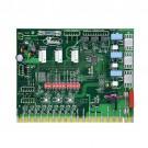 Ramset 800-63-00-INTL Intelligate Control Board