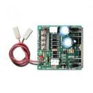 Elk P624 6, 12, or 24 Volt DC Power Supply & Battery