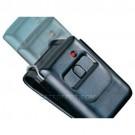 DoorKing 8069-070 MicroPLUS Visor Clip