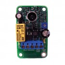 EMX IRB-RX Circuit Board