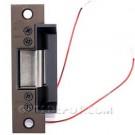 Adams Rite 7140STRIKE Commercial Grade Electric Release Lock