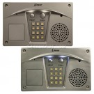 Linear RE-2 Telephone Entry System