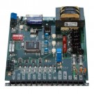 All-O-Matic AC Board