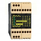 Miller Edge RT6 4-Wire Universal Relay Controller
