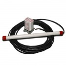 EMX XC101-LV-100 CarSense Driveway Sensor - 9-41VDC & 6-29VAC w / 100 Ft. Lead
