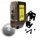 EMX NIR-50-325 Retro-Reflective Photoeye