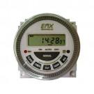EMX ETM-17 Digital Timer