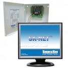 Secura Key SK-NET-MLD Software