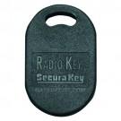 Secura Key RKKT-02-25 Proximity Key Tag