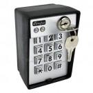 MMTC 1050G-1000 Keypad