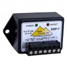 MMTC DSP-7 Vehicle Loop Detector