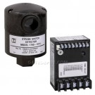MMTC Tomar SS1014 Strobe Switch