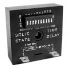 MMTC TDU3000A Universal Timer