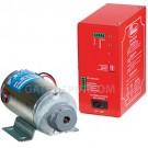 Ramset 800-80-15 BBS Battery Backup System
