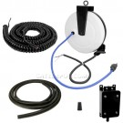 MMTC Pneumatic Edge Control Kits