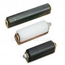 """Ramset 800-83-35 Guide Roller - 6"""" - Black"""