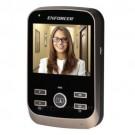 Seco-Larm DP-236-MQ Enforcer Wireless Video Door Phone Monitor