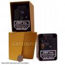 EMX IRB-4X Infrared Photo Eye