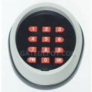 LockMaster LM172 Wireless Keypad