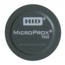 Linear Microprox HID 125 kHz Proximity Tags