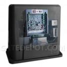 Platinum Access BLSL2250 Slide Gate Operator