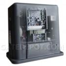 Platinum Access BLSL3060 Slide Gate Operator