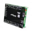 Linear ACMEV eMerge Elite Elevator Access Control Module