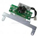 Linear CCM-RE1 Color Camera