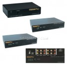 Linear 5400 Series Video Modulator