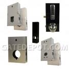 Lockey Gate Lock Box Series