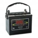 Apollo BAT12V7 12V Sealed Lead Acid Battery, 7Ah