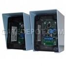 EMX IRB-MON Universal Safety Infrared Photo Beam