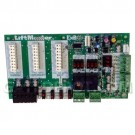 Liftmaster K1D8080-1CC Expansion Board
