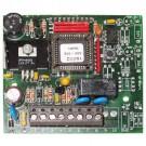 DoorKing 1515-010 1500 Circuit Board