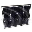 Platinum Access SOL-120W 24V Solar Panel - 120 Watt