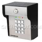 Seco-Larm SK-3523-SDQ Keypad