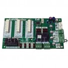 Liftmaster K1D8387-1CC Expansion Board