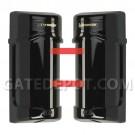 Seco-Larm E-960-D90GQ Enforcer Twin Photobeam Detectors with Laser Beam Alignment