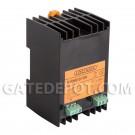 Locinox DC-POWER-110V-24V Safety Power Supply