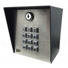 AAS 19-100W-433 Advantage DKW Wireless Digital Keypad