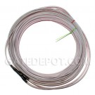 BD Loops SC12-50 3' x 3' Cut-In Loop with 50' Lead